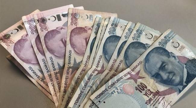 Son Dakika… Vergi ve SGK prim borçlarına yapılandırma geliyor….