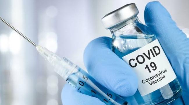 Korona aşısının fiyatı belli oldu!