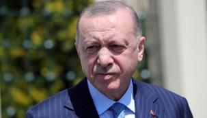 Erdoğan: Aşı sıkıntısı yok, elimizde yeterince var